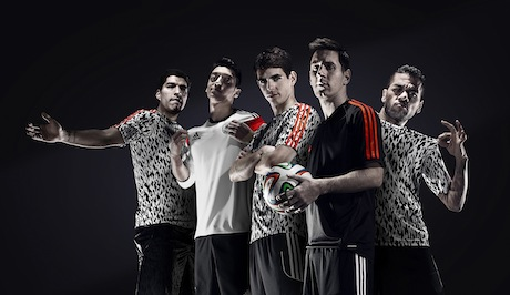 AdidasWorldCup-Campaign-2014_460