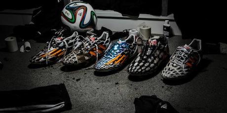 AdidasBattlepack-Product-2014_460