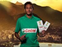 CastrolNeymar-Campaign-2014_460