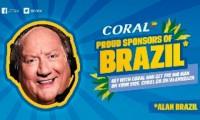 CoralBrazil-Campaign-2014_460