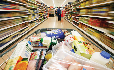 Sainsburys-supermarket-shelves-2014-460