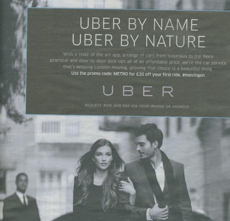 UberCampaign-Campaign-2014_460