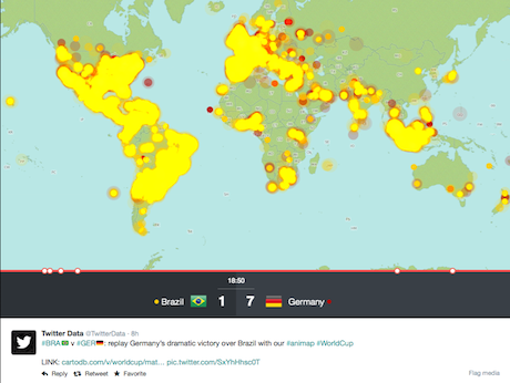 TwitterheatmapGermany-Product-2014_460