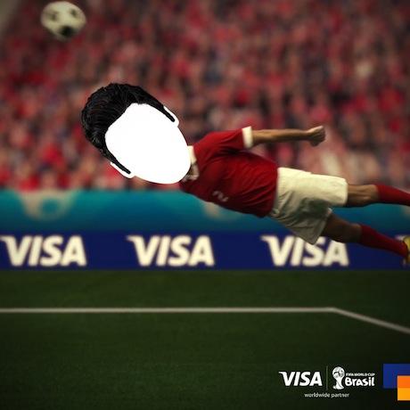 VisaFlyingDutchman-Campaign-2014_460