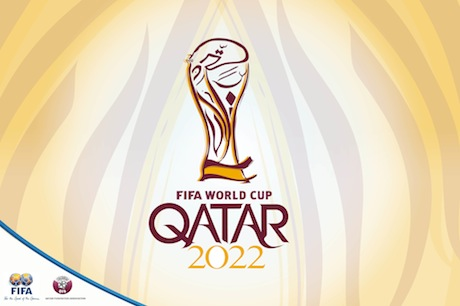 WorldCup2022-Logo-2014_460