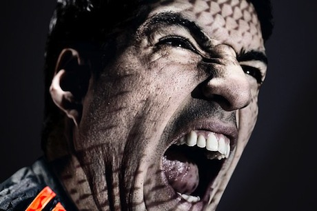 AdidasSuarez-Campaign-2014_460