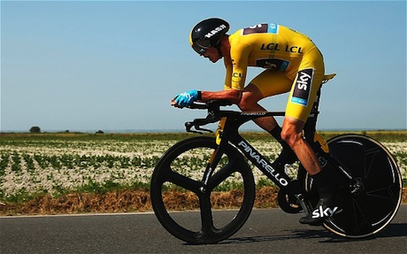 ChrisFroome-Person-2014_460