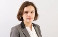 Monica Savut