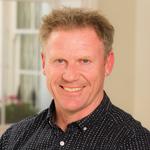 Peter Louden