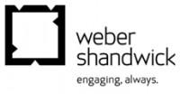 Weber Shadwick