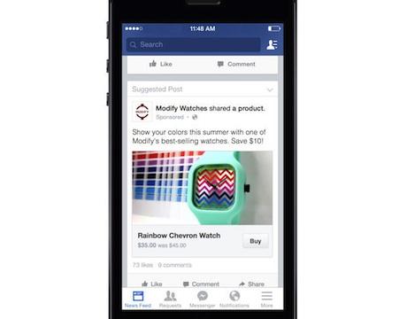 facebook buy now 460