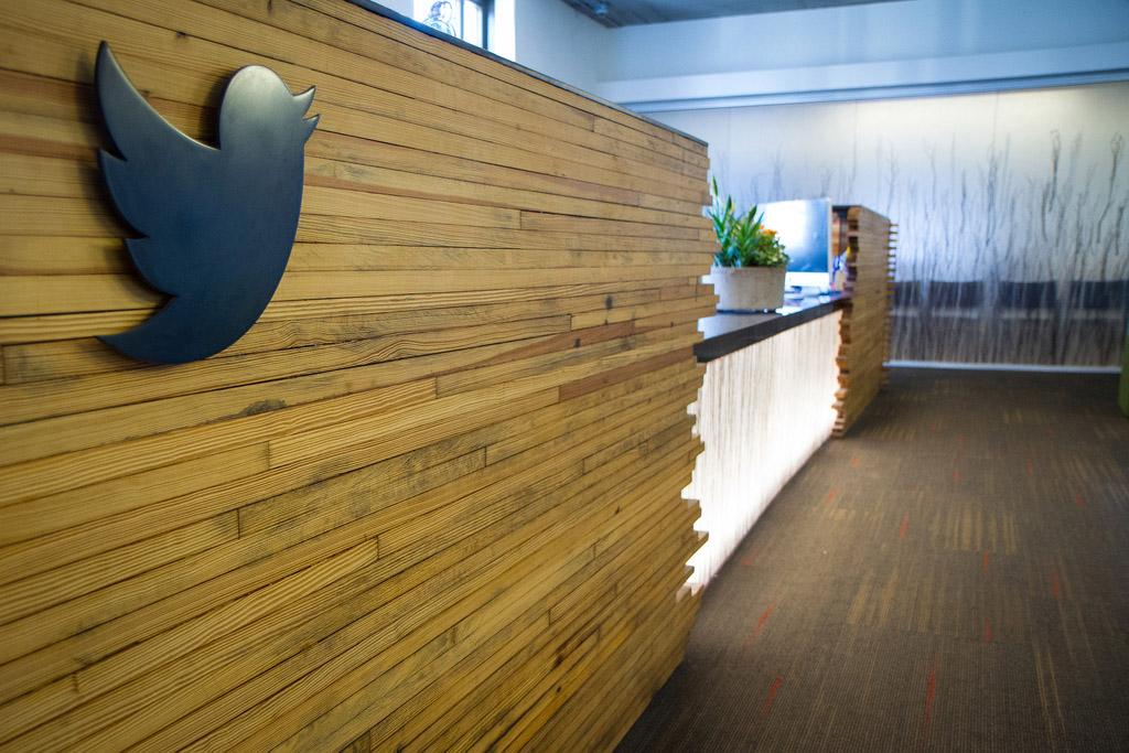 twitter-building-2013-fullwidth