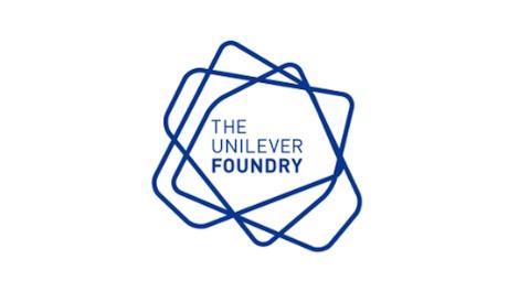 unilever-foundry-2014-406