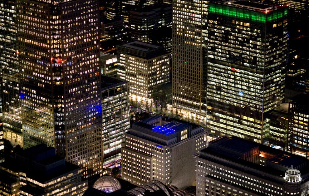 LondonPicCity