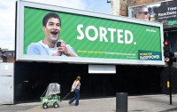 Paddy Power Suarez