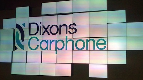 dixons carphone logo 2014 460