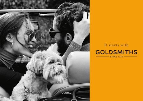 goldsmiths 2014 460