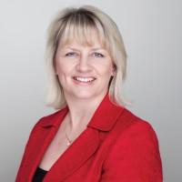 Sally Abbott, Weetabix