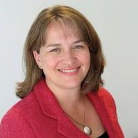 Alison Orsi, IBM