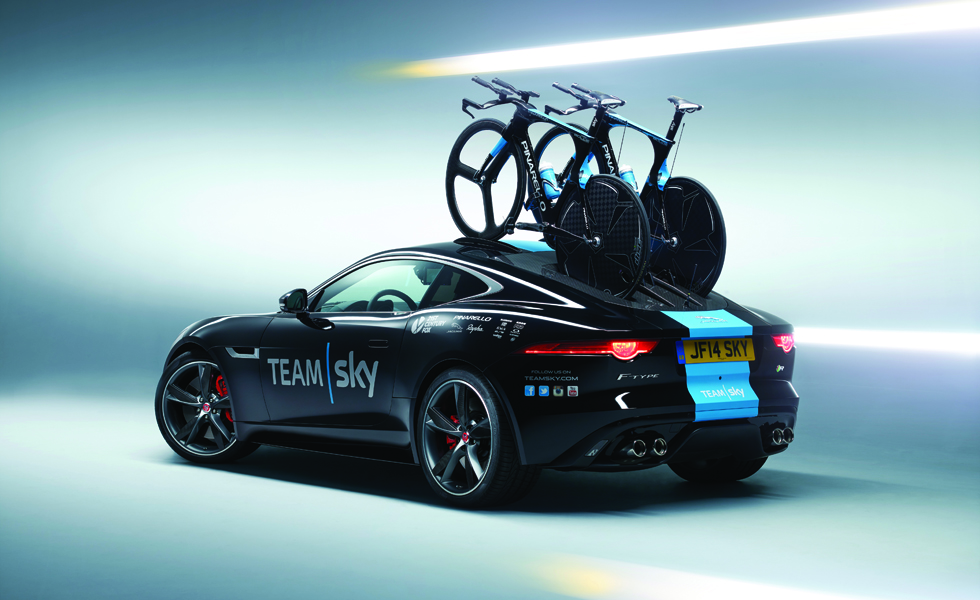 Jaguar-Team-Sky-2014_04RGB