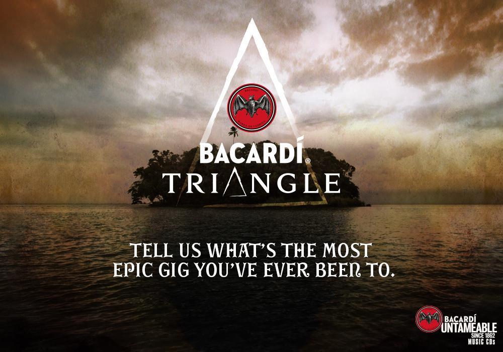 bacardi-triangle