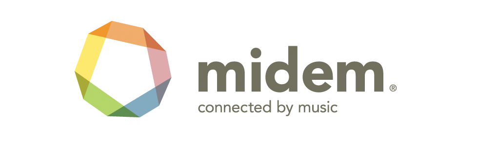 Marketing Week partners the Midem Marketing Competition 2015 - Marketing Week