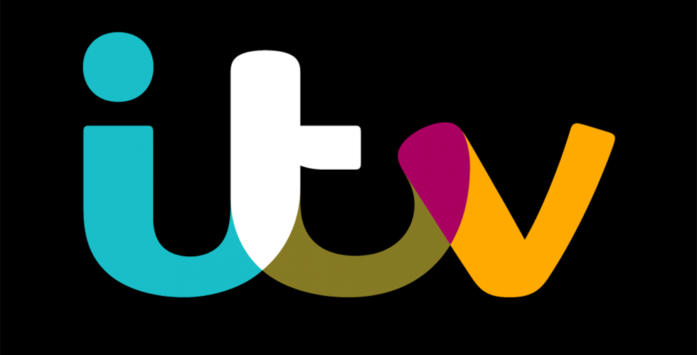 Image result for itv
