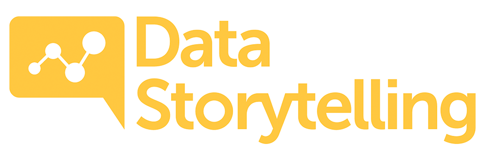 Data Storytelling Awards 2015: The Shortlist - Marketing Week