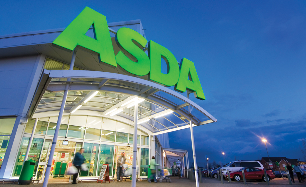marketing planning asda group assignmen Campaign pitch asda 'wonderful weddings for less' client: asda date: 24th   strategy – target audience brides to be financially conscious  george at asda  matalan tesco broadsheet 27 22 24 22 mid-market tabloid 35.