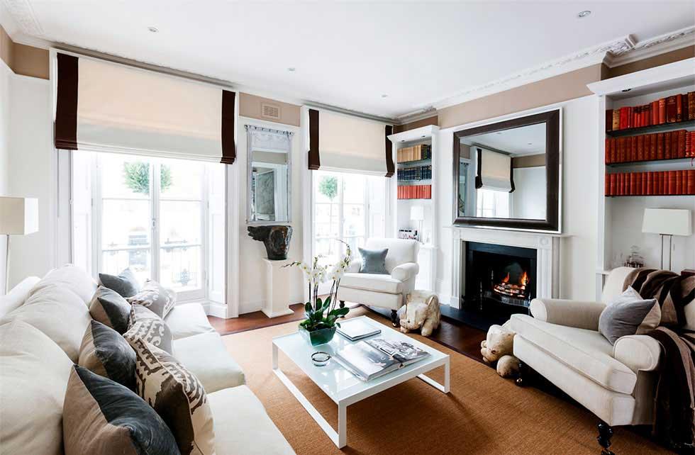 Приготовление шаурмы в домашних условиях с пошаговым