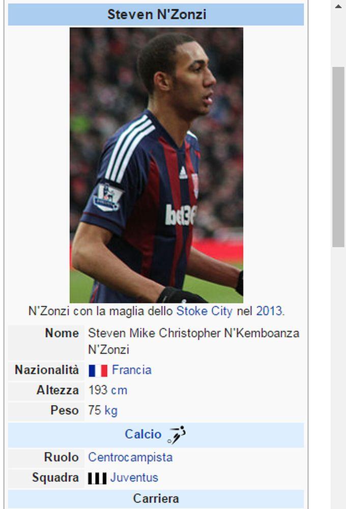 n'zonzi wikipedia