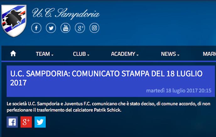 http://s3.eu-central-1.amazonaws.com/com-calciomercato-media/2017-07/Sampdoria.comunicato.ufficiale.Schick.2017.png