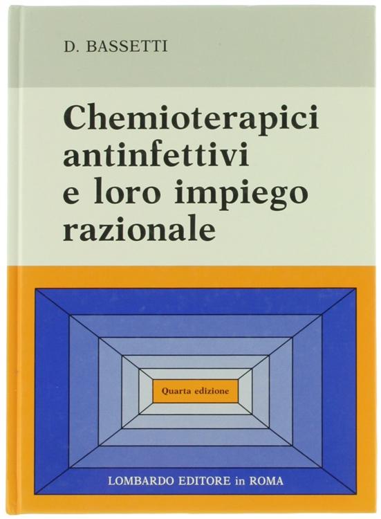 Introduzione alla psicologia medica