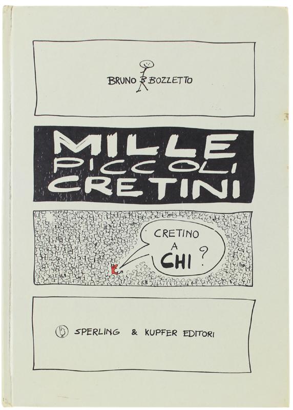 FONDAMENTI DI TERMODINAMICA a cura di Arturo Giulianini.