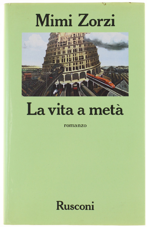 LA VITA A META'.