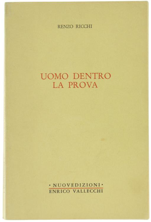 ALBO DEI PITTORI E DEGLI SCULTORI 1993