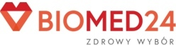 Logo www biomed