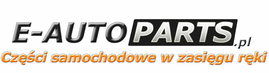 E autoparts.pl 2 large