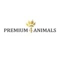300x300px premium4animals white