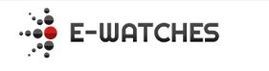 Ewatches logo