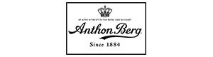Anthon Berg