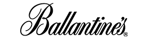 Ballantine