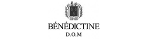 Dom Bénédictine