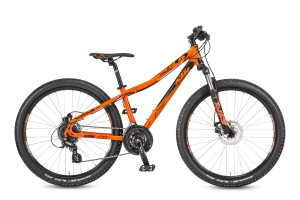 wild_speed_26.24_disc_orange_matt-black