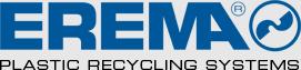 EREMA Logo
