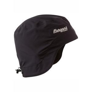 large.bergans-storen-mountain-hat.jpg.4e