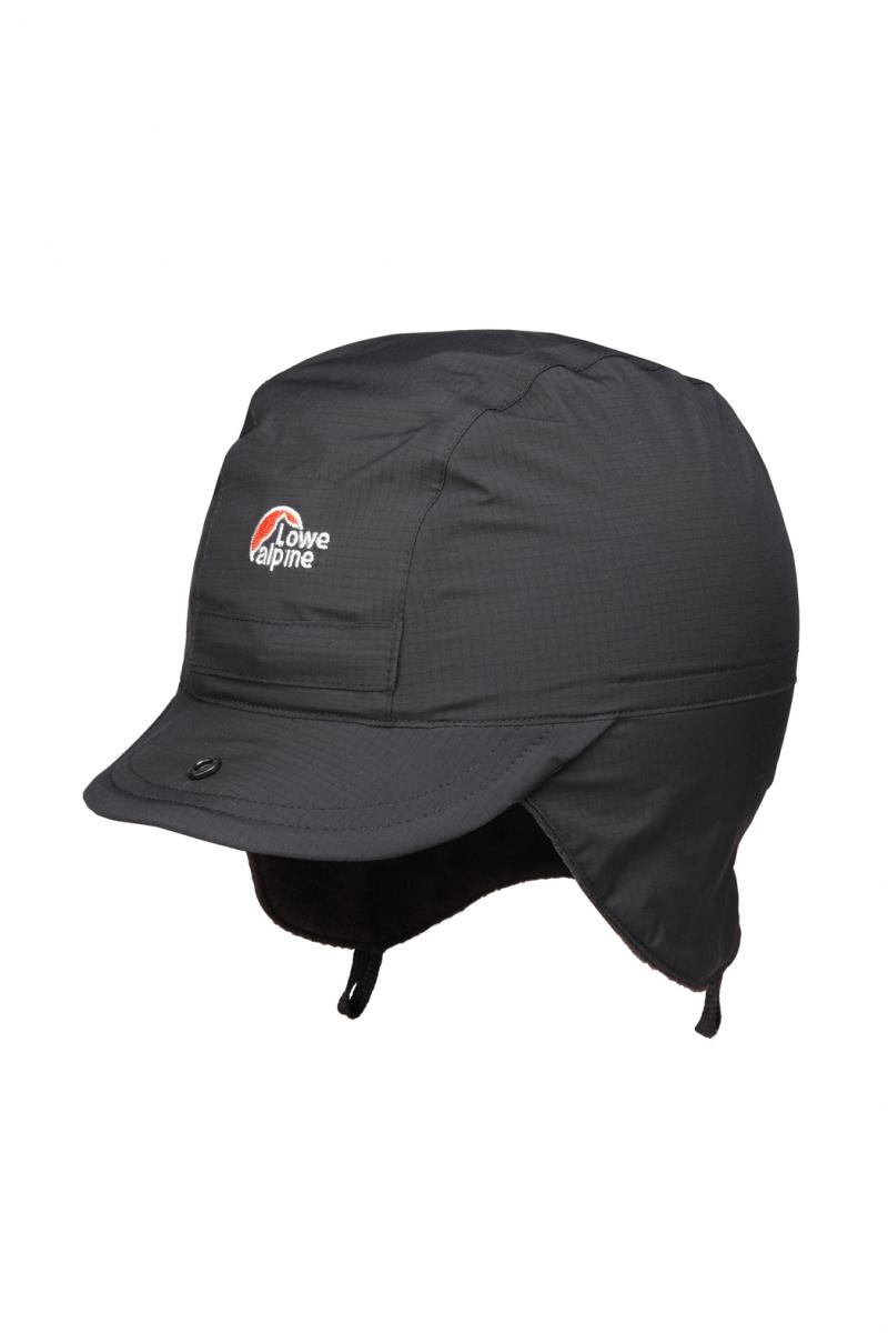 large.classic_mountain_cap_black.jpg.5bf