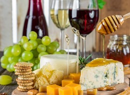 Cheese 1887233 640