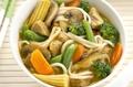 Chinesefood 1