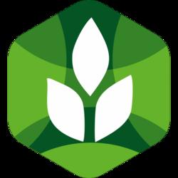 Agrokompleks 2017